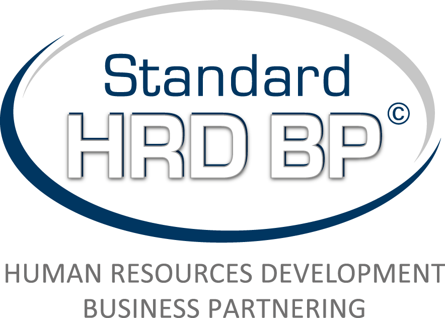 Logo HRD BP